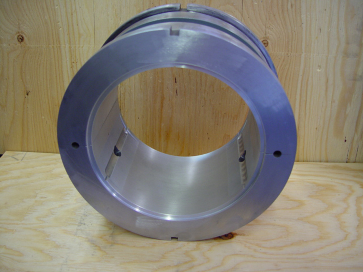 Commercial Blower Bearings : Bbr blower fan bearings